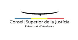 Consell Justicia