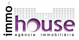 immohouse-web