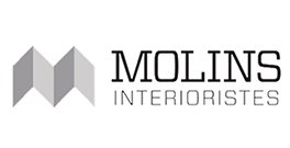 molins-immobles